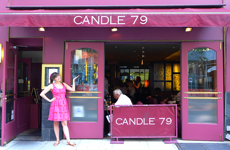 candle-79