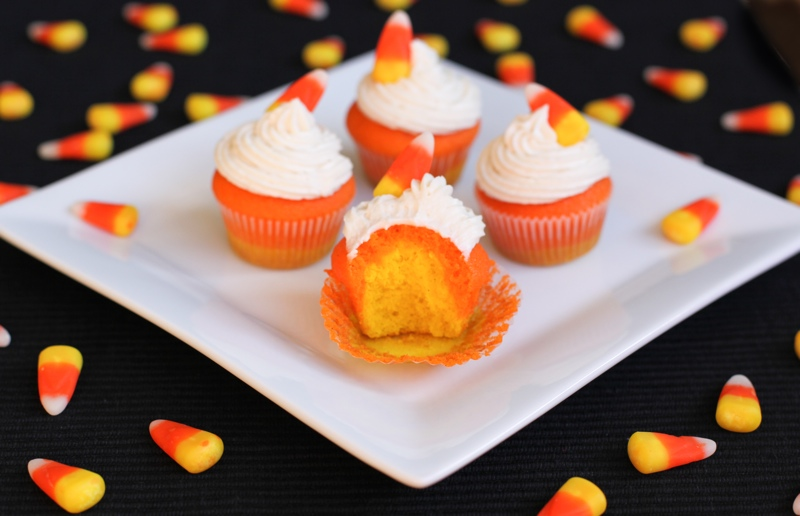 Candy_Corn_Cupcakes_Large