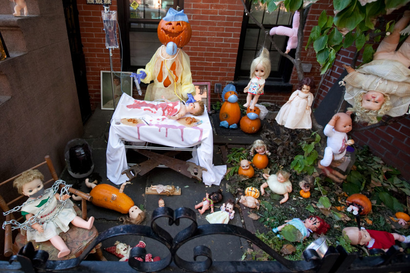 102113Boerum_Halloween_House7GSB